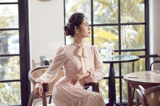 HHVN 2002 Phạm Thị Mai Phương: Người đẹp Việt đầu tiên lọt Top 15 HHTG ở tuổi 17 nhưng hào quang vụt tắt sau scandal bị bắt cóc ngay cổng trường - Ảnh 7.