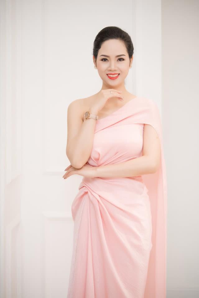 HHVN 2002 Phạm Thị Mai Phương: Người đẹp Việt đầu tiên lọt Top 15 HHTG ở tuổi 17 nhưng hào quang vụt tắt sau scandal bị bắt cóc ngay cổng trường - Ảnh 8.