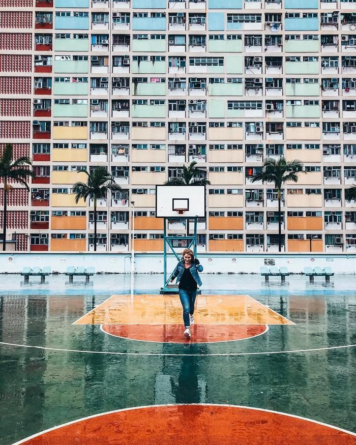 Phá đảo Hong Kong với 6 tọa độ chụp ảnh đẹp như phim
