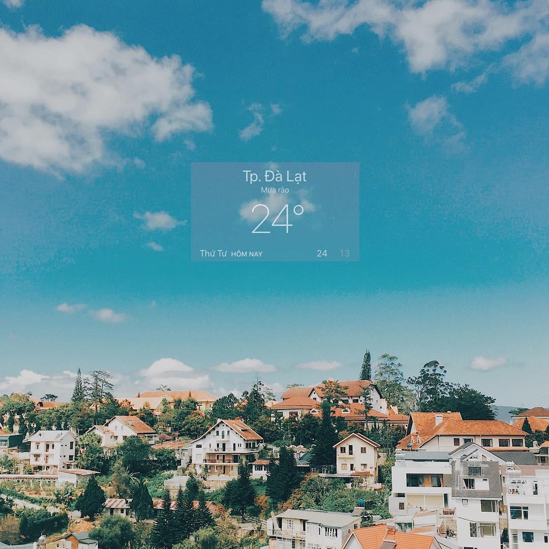 Đà Lạt và những sự thật dễ thương không phải ai cũng biết, đọc xong bạn sẽ càng thêm yêu thành phố xinh đẹp này! - Ảnh 3.