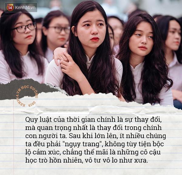 Ảnh 5: Đừng phí nước mắt - We25.vn