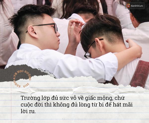 Ảnh 2: Đừng phí nước mắt - We25.vn