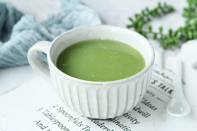 Mỗi tuần hãy giúp cơ thể bạn thải độc ít nhất 1 lần bằng cách uống món sinh tố này nhé! - Ảnh 5.