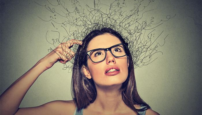 Từ chuyện người phụ nữ đi nặng bỗng mất 10 năm trí nhớ, các chuyên gia cho hay còn nhiều việc khác có thể gây ra hiện tượng này - Ảnh 1.