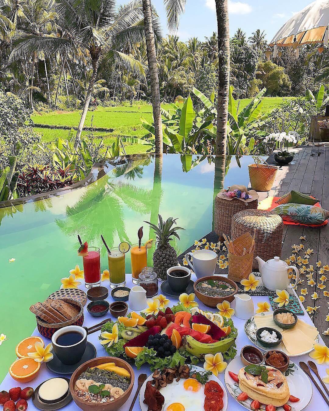 """Từ câu chuyện nữ du khách Việt chê Bali """"ảo"""" và """"vô vị"""", nhớ ngay những lưu ý sau nếu không muốn đi du lịch theo tour rồi ôm nỗi thất vọng tràn trề - Ảnh 10."""