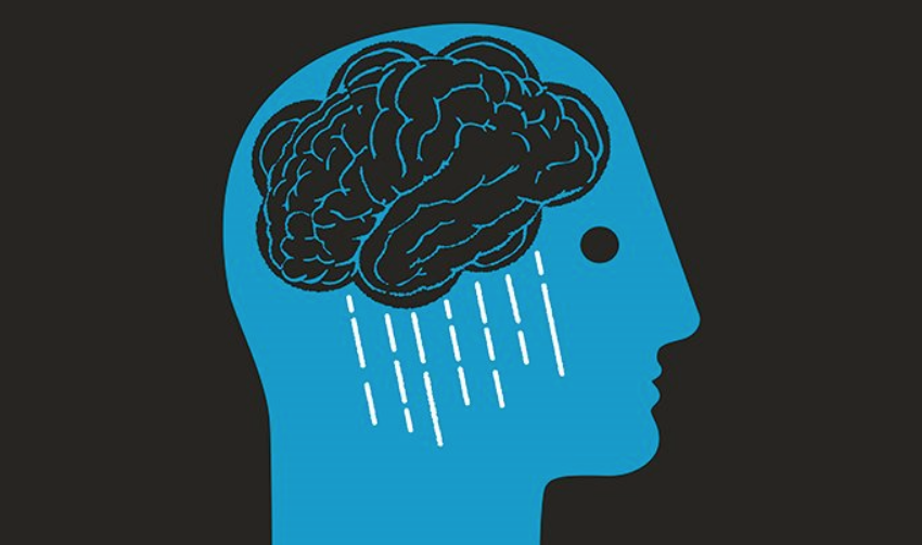 Từ chuyện người phụ nữ đi nặng bỗng mất 10 năm trí nhớ, các chuyên gia cho hay còn nhiều việc khác có thể gây ra hiện tượng này - Ảnh 4.