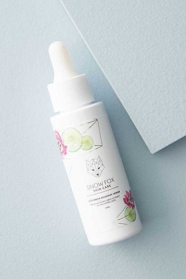 Để da nhanh hết mụn và nhanh khỏe đẹp, bạn đừng bôi linh tinh mà hãy cân nhắc 8 sản phẩm dưỡng ẩm dành riêng cho da mụn này - Ảnh 7.