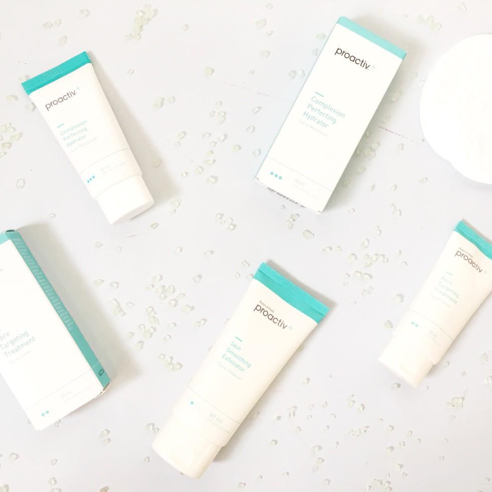 Để da nhanh hết mụn và nhanh khỏe đẹp, bạn đừng bôi linh tinh mà hãy cân nhắc 8 sản phẩm dưỡng ẩm dành riêng cho da mụn này - Ảnh 6.