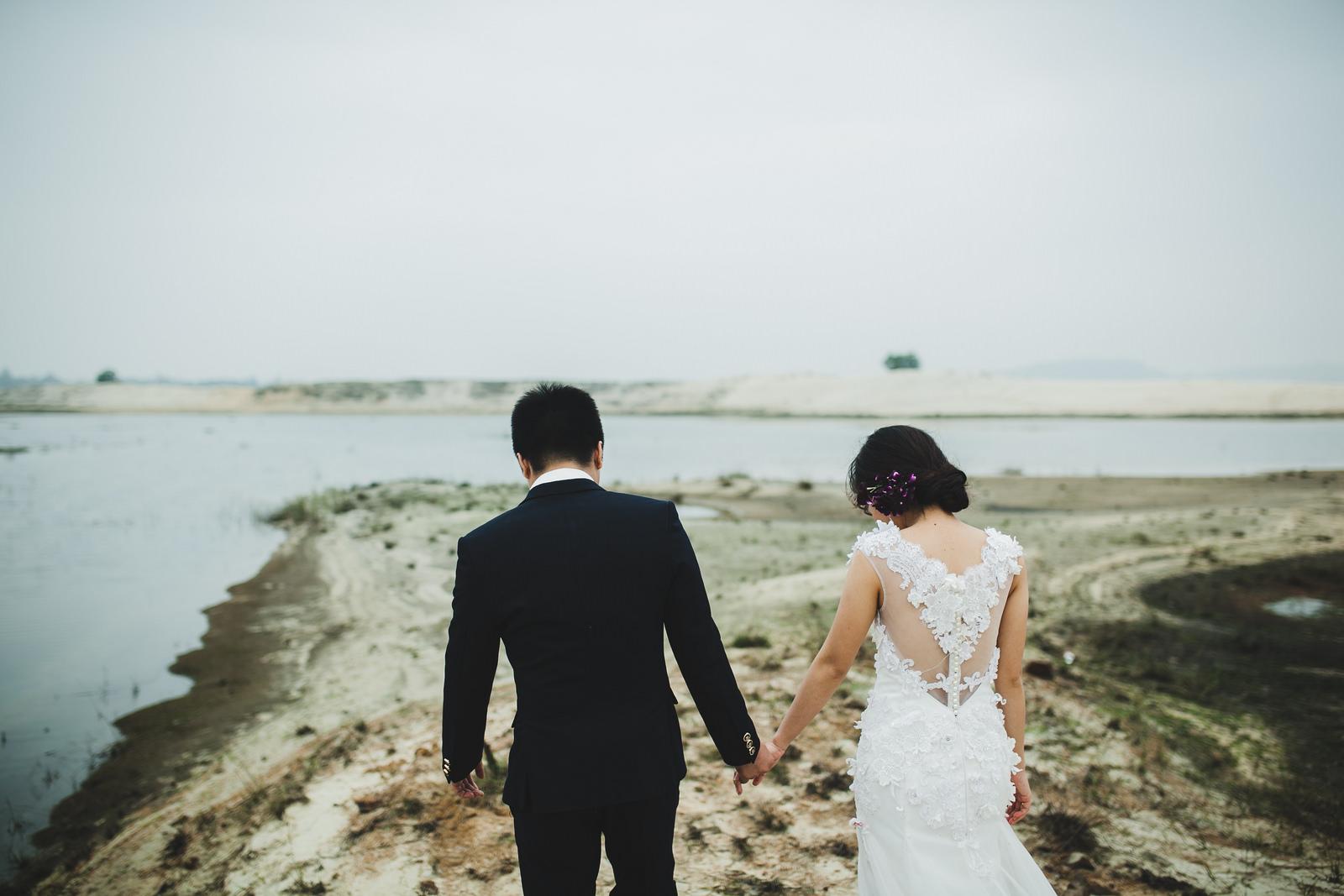 Phụ nữ khôn lấy chồng: Chọn tài không lựa sắc, chọn tâm không lựa túi đầy tiền - Ảnh 2