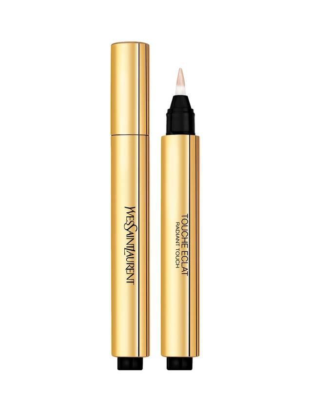 Đánh giá chân thực của beauty editor về 9 món mỹ phẩm ruột của Meghan Markle: có món đỉnh thật, có món lại gây thất vọng - Ảnh 3.