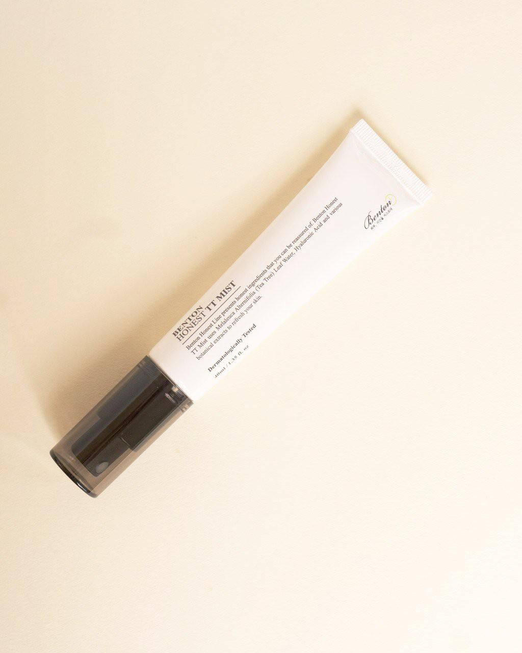 Được các beauty editor ca ngợi lên mây, đây là 7 món skincare Hàn Quốc chất lượng đỉnh cao mà bạn nhất định phải thử năm nay - Ảnh 5.