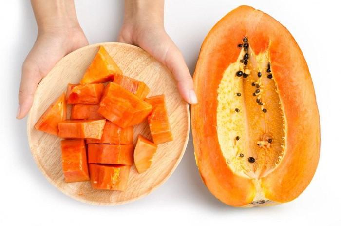 7 loại 'siêu thực phẩm' cho phụ nữ sau sinh mổ nhanh khỏe, sữa về ướt áo
