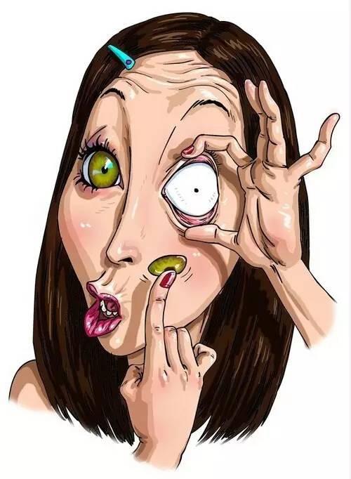 10 lỗi nhỏ vô tình khiến chị em trở nên đáng ghét trong mắt người khác giới - Ảnh 9.