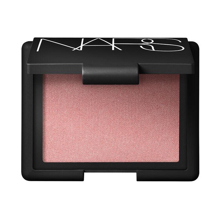 Đánh giá chân thực của beauty editor về 9 món mỹ phẩm ruột của Meghan Markle: có món đỉnh thật, có món lại gây thất vọng - Ảnh 7.