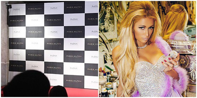 """Đã qua rồi thời Paris Hilton """"tỏ vẻ ngôi sao"""": Phóng viên Hàn Quốc quyết tẩy chay, bỏ về sau khi phải chờ đợi quá lâu - Ảnh 2."""