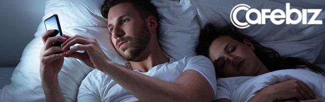 5 đặc điểm của đàn ông không đáng tin cậy: Phụ nữ đừng nên yêu bằng tai, hãy yêu bằng lý trí! - Ảnh 2.
