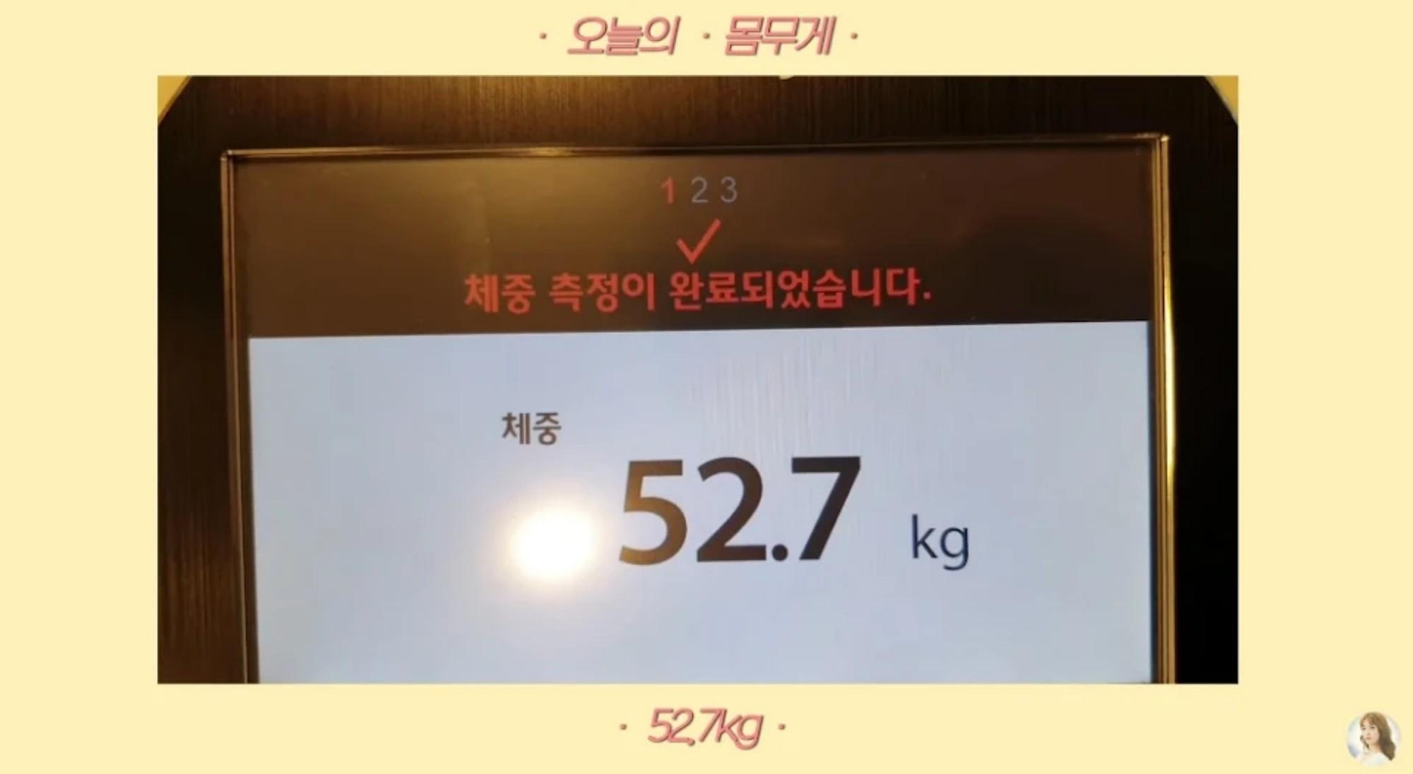 Nữ idol nhóm nhạc đình đám Kpop tiết lộ bí quyết giảm cân gây sốc: Sụt 3kg chỉ sau 5 ngày, nghe đã muốn ngất lịm - Ảnh 3.