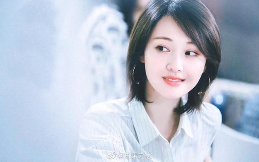 """9 mỹ nhân đẹp nhất Trung Quốc do truyền thông Nhật Bản bình chọn: Phạm Băng Băng bất bại, Nhiệt Ba """"mất hút"""" - Ảnh 7."""