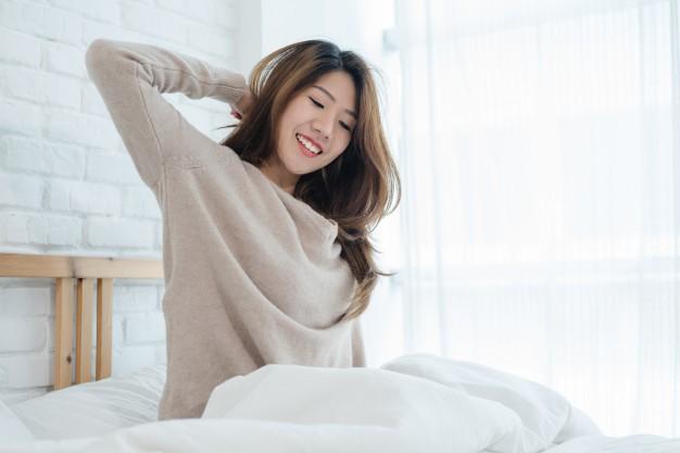 Ngày càng có nhiều phụ nữ yêu thích cuộc sống độc thân và nói không với hôn nhân, vì sao vậy? - Ảnh 1.