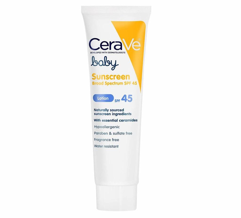 Để da chóng hồi phục sau nặn mụn hoặc trị liệu laser, bạn sẽ cần đến 7 loại kem chống nắng hỗ trợ làm khỏe da này - Ảnh 4.
