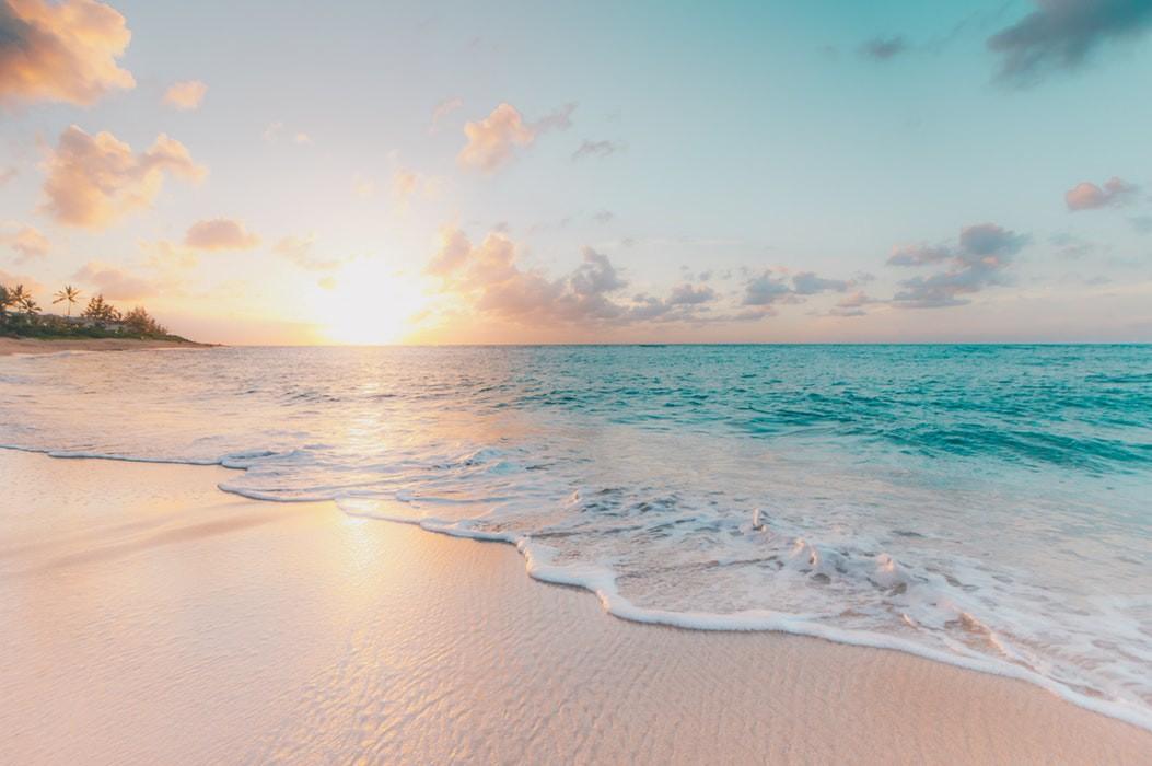 """Du khách """"ngã ngửa"""" toàn tập khi đến """"thiên đường biển"""" Hawaii vì tất cả những hình ảnh hiền hòa, thư giãn từng thấy trên mạng giờ chỉ còn là mộng tưởng - Ảnh 11."""