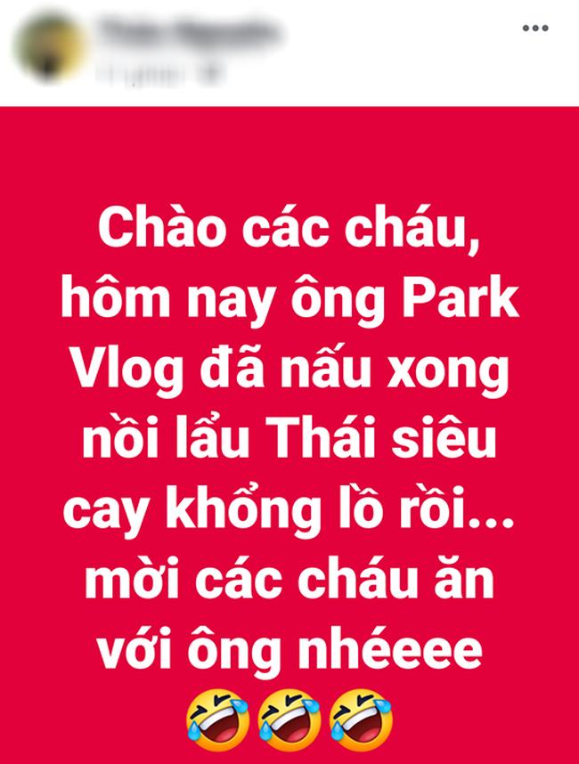 Dân mạng Việt hả hê trước bàn thắng tối thiểu của Anh Đức giúp đánh bại Thái Lan: Này thì chơi xấu! - Ảnh 5.