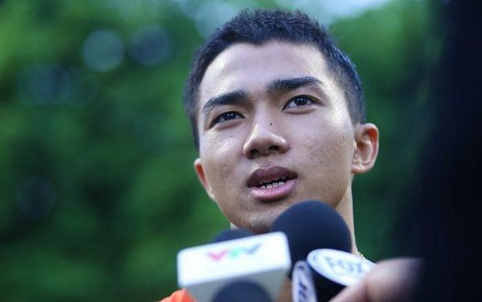 'Messi Thái' chê Việt Nam đá xấu là đặc sản: Trò hề cho cả Đông Nam Á!