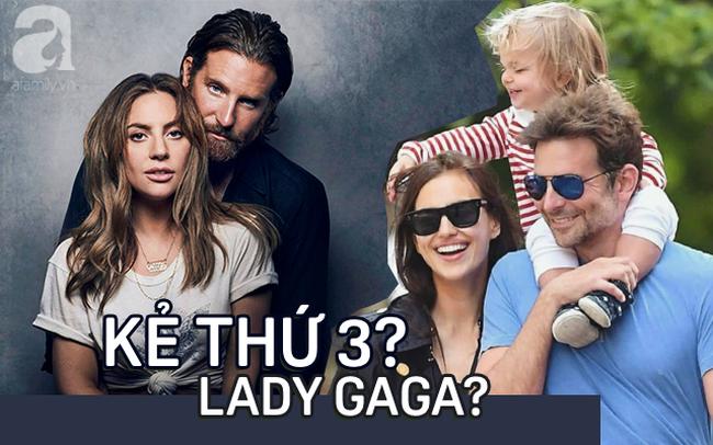 """Chuyện tình 4 năm khép lại của Irina Shayk và Bradley Cooper: Khi tình yêu hết hạn sử dụng hay kịch bản """"vợ đẹp, con xinh"""" chẳng bằng kẻ thứ 3 tới sau? - Ảnh 8."""