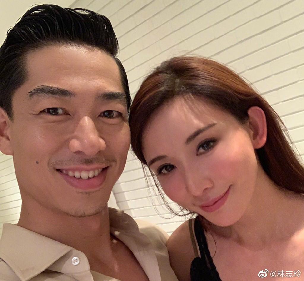 """""""3 thánh ế họ Lâm"""" 4 năm sau khi dự đám cưới của Huỳnh Hiểu Minh – Angelababy: Đều nên duyên với bạn thân  - Ảnh 4."""