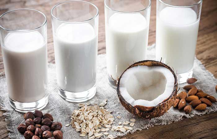 8 thực phẩm nên ăn thường xuyên để giảm mụn nhanh chóng
