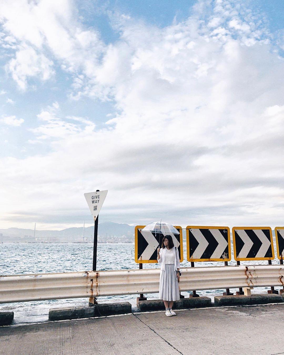 Bỏ túi ngay 8 điểm sống ảo nổi tiếng ở Hong Kong, vị trí thứ 2 hot đến nỗi còn lọt vào top được check-in nhiều nhất trên Instagram! - Ảnh 22.