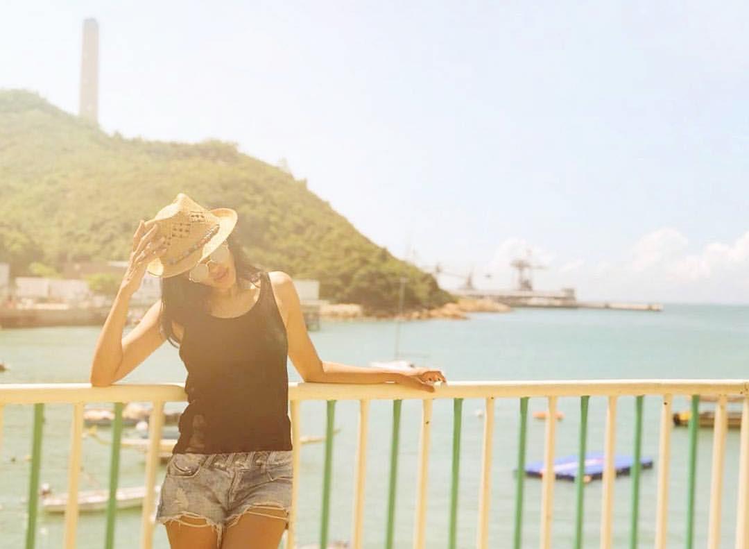 Bỏ túi ngay 8 điểm sống ảo nổi tiếng ở Hong Kong, vị trí thứ 2 hot đến nỗi còn lọt vào top được check-in nhiều nhất trên Instagram! - Ảnh 38.
