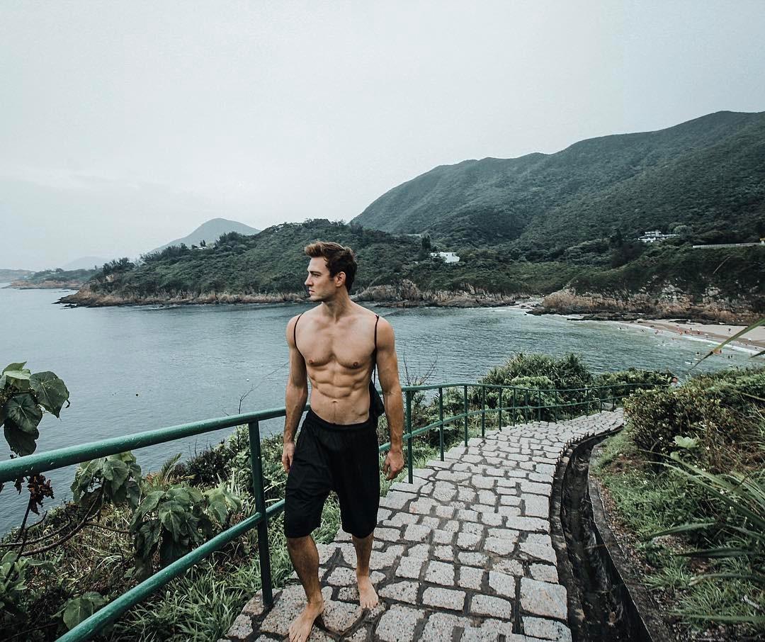 Bỏ túi ngay 8 điểm sống ảo nổi tiếng ở Hong Kong, vị trí thứ 2 hot đến nỗi còn lọt vào top được check-in nhiều nhất trên Instagram! - Ảnh 28.