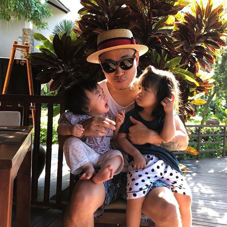 Kang Gary bất ngờ có mặt tại Đà Nẵng, thân thiện chụp ảnh nhưng phản ứng của fan mới đáng chú ý - Ảnh 5.