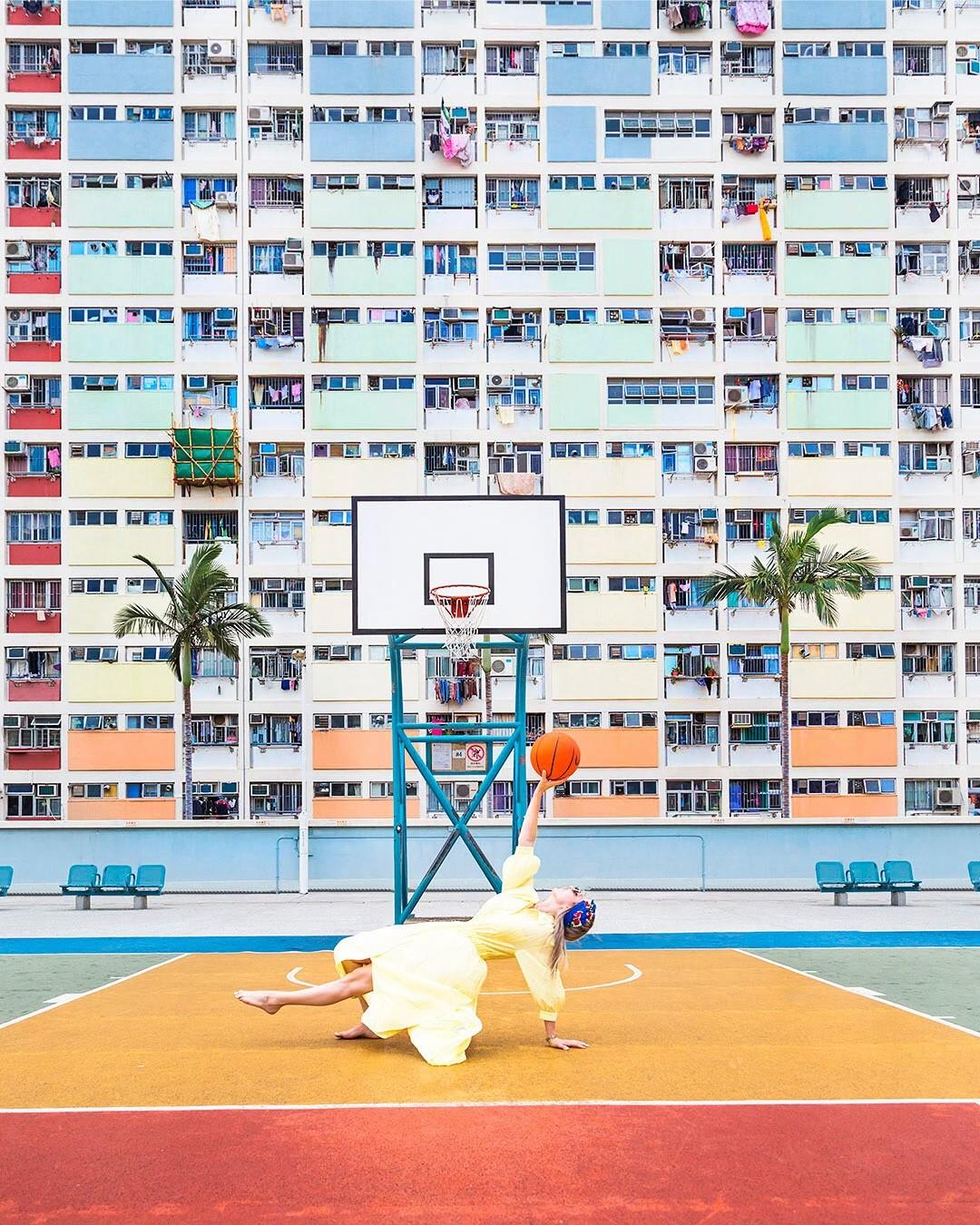 Bỏ túi ngay 8 điểm sống ảo nổi tiếng ở Hong Kong, vị trí thứ 2 hot đến nỗi còn lọt vào top được check-in nhiều nhất trên Instagram! - Ảnh 7.