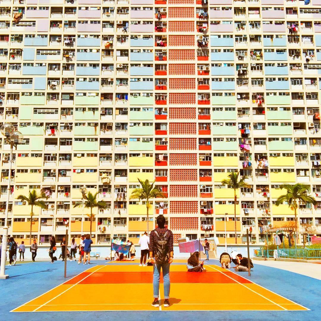 Bỏ túi ngay 8 điểm sống ảo nổi tiếng ở Hong Kong, vị trí thứ 2 hot đến nỗi còn lọt vào top được check-in nhiều nhất trên Instagram! - Ảnh 8.