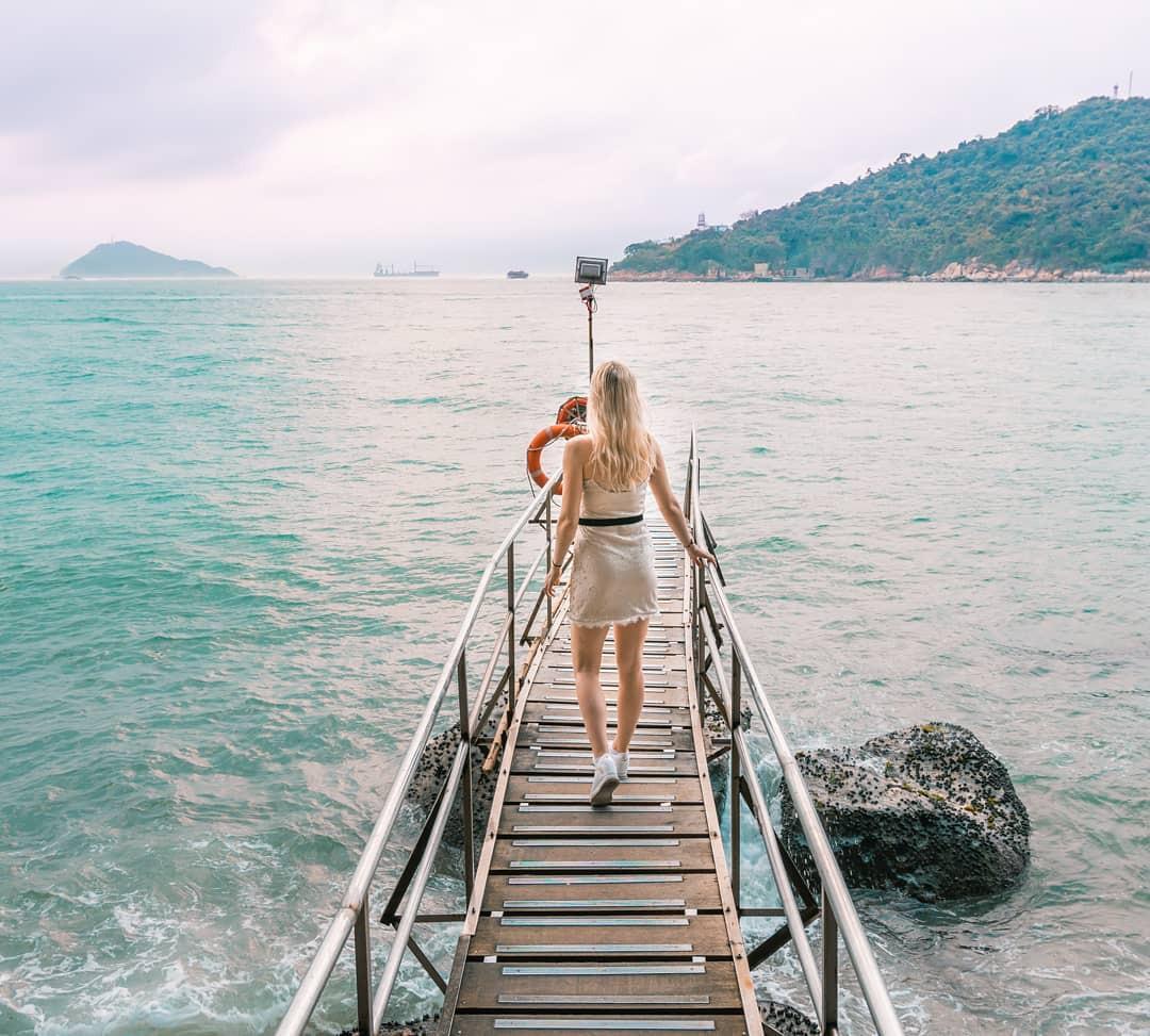 Bỏ túi ngay 8 điểm sống ảo nổi tiếng ở Hong Kong, vị trí thứ 2 hot đến nỗi còn lọt vào top được check-in nhiều nhất trên Instagram! - Ảnh 21.