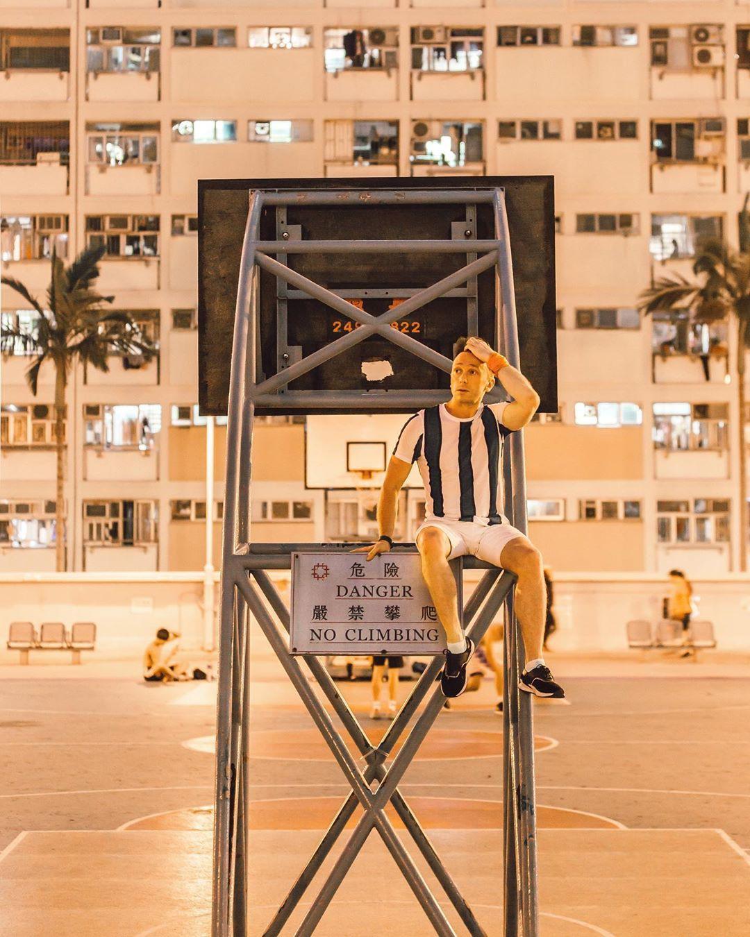 Bỏ túi ngay 8 điểm sống ảo nổi tiếng ở Hong Kong, vị trí thứ 2 hot đến nỗi còn lọt vào top được check-in nhiều nhất trên Instagram! - Ảnh 9.