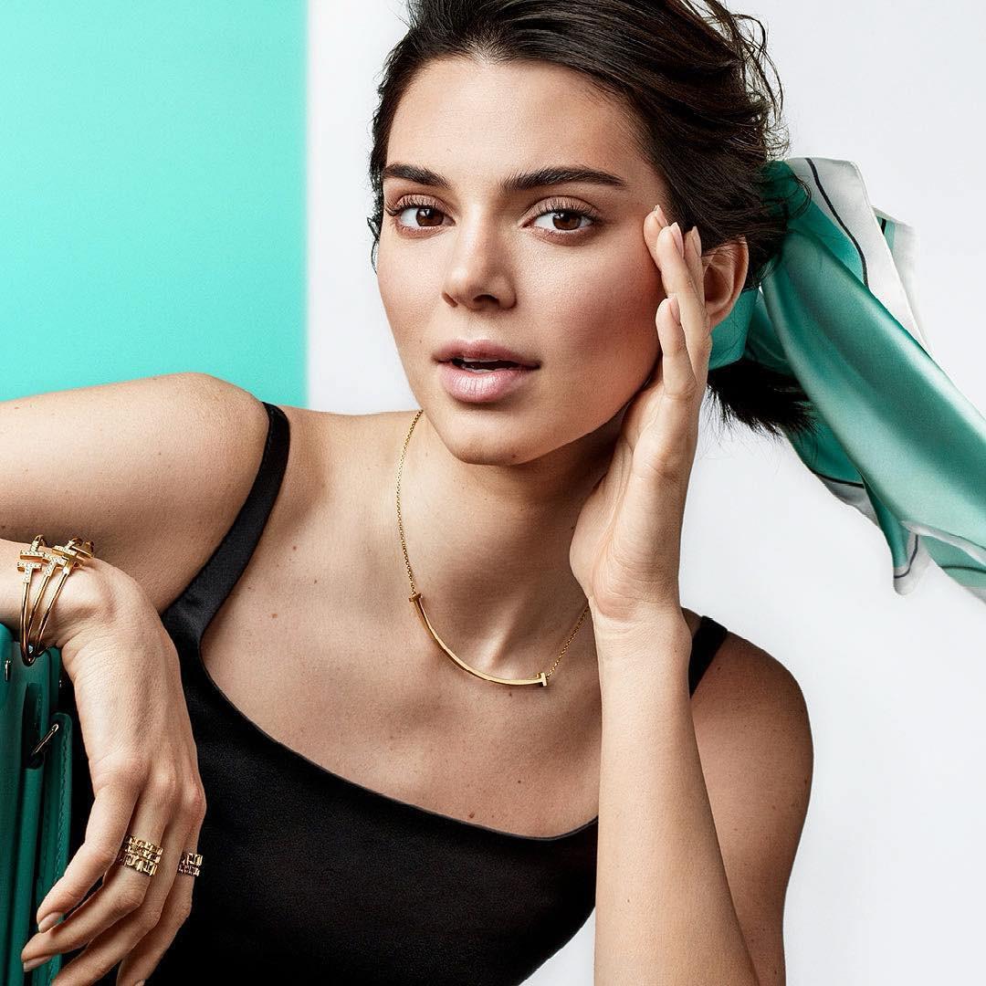 Đừng 'ngó lơ' 6 tips chăm da sau của các người mẫu bởi rất có thể, bạn sẽ tìm thấy chìa khóa nâng cấp nhan sắc 0