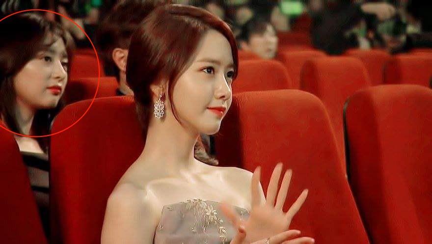 Choáng với quy mô 3 mùa Asia Artist Awards: Bê cả Kbiz lên thảm đỏ, tập hợp khoảnh khắc đắt giá nhưng vẫn tồn tại 1 vấn đề - Ảnh 17.