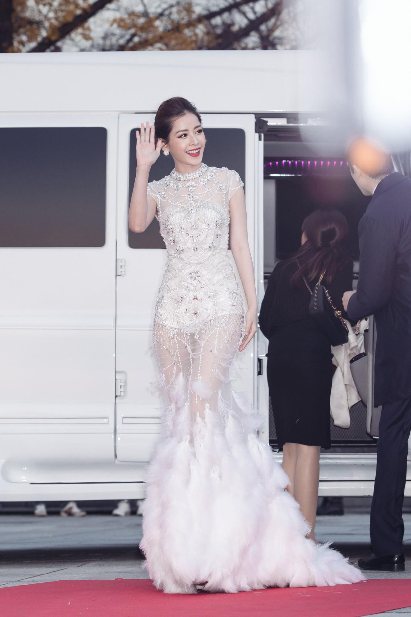 Choáng với quy mô 3 mùa Asia Artist Awards: Bê cả Kbiz lên thảm đỏ, tập hợp khoảnh khắc đắt giá nhưng vẫn tồn tại 1 vấn đề - Ảnh 3.