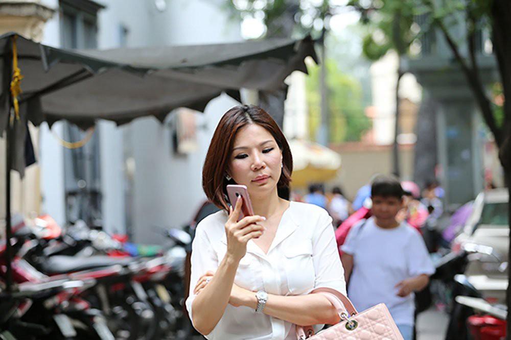 Sắp xét xử vụ bác sĩ Chiêm Quốc Thái bị vợ cũ thuê giang hồ chém - Ảnh 2.