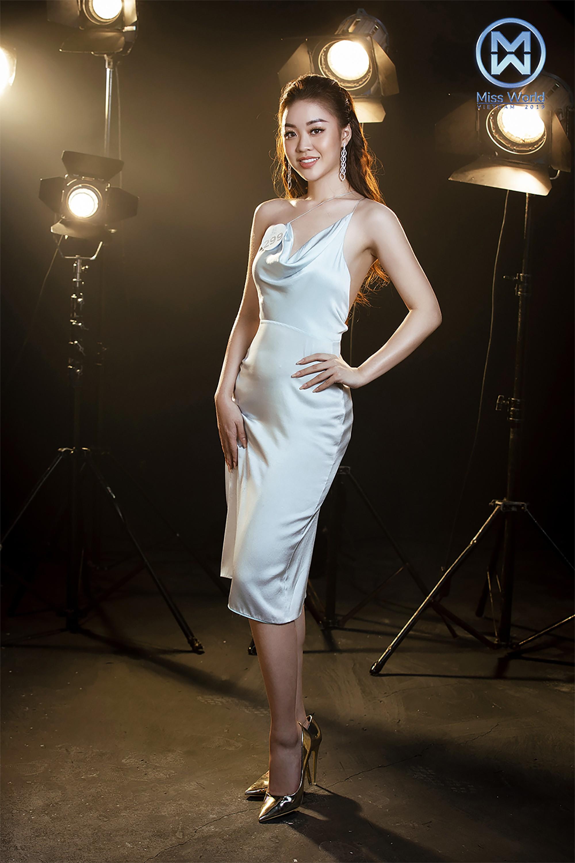 """Miss World Việt Nam tung ảnh cực """"nuột nà"""" của 34 người đẹp chung khảo phía Nam, tuyên bố đặc cách thí sinh vào thẳng Chung kết - Ảnh 12."""
