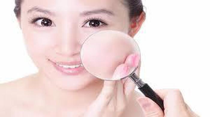 5 bài thuốc giúp phụ nữ làm đẹp da, loại bỏ nếp nhăn