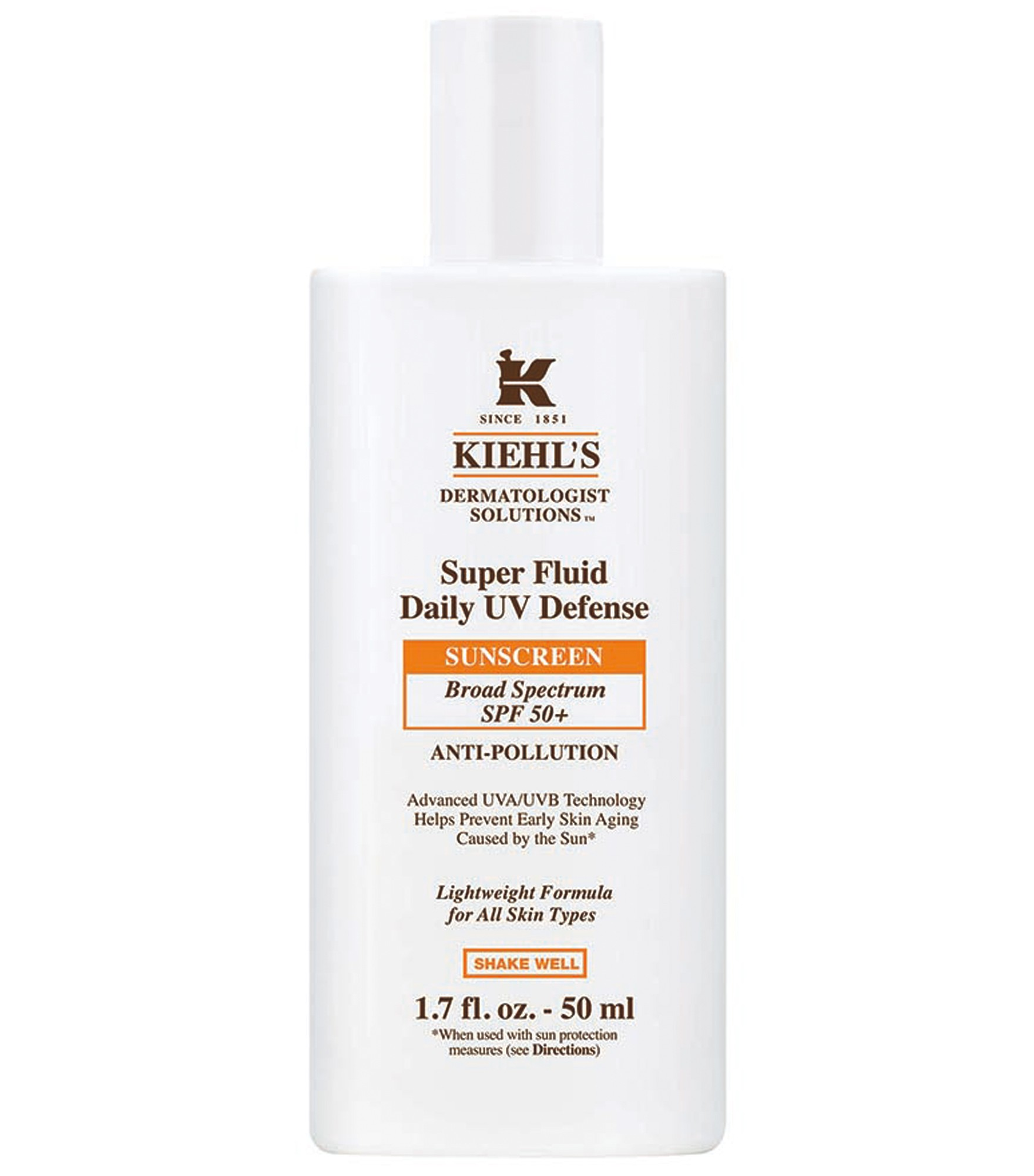 Super Fluid UV_50ml
