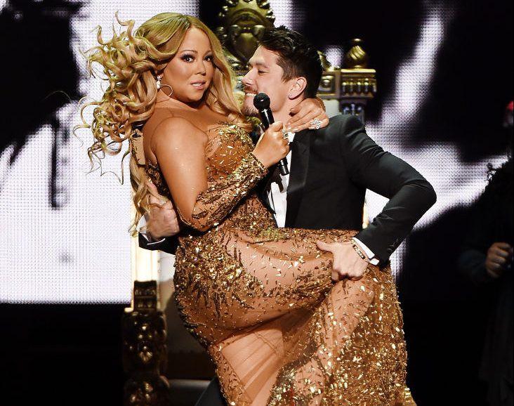 Mariah-Carey-e1510683177425