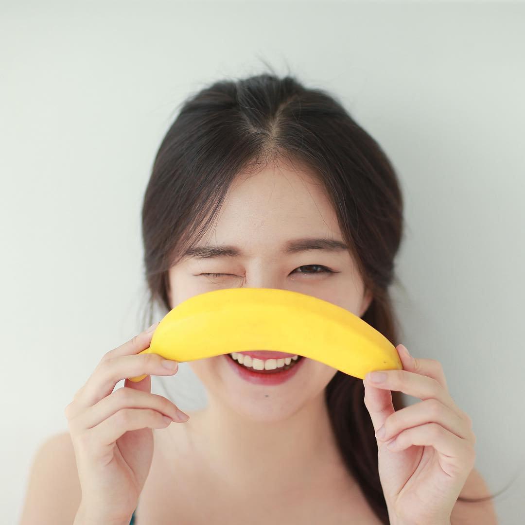 Nếu có làn da dầu, hãy tìm tới những loại thực phẩm sau để giảm bớt tình trạng tiết bã nhờn hiệu quả - Ảnh 6.