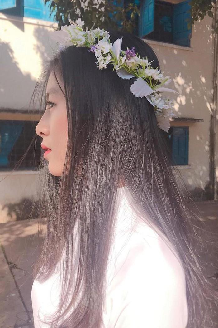 Ảnh kỷ yếu của lớp học toàn 'trai xinh gái đẹp' ở Đắk Lắk đốn tim cộng đồng mạng
