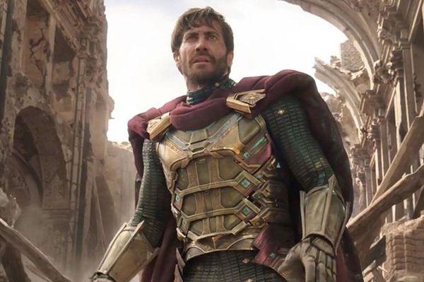 Chủ tịch Marvel nghiêm túc muốn có Keanu Reeves trong vũ trụ điện ảnh Marvel