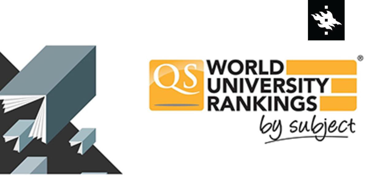 Ảnh 2: Top 1.000 trường đại học tốt nhất thế giới - We25.vn